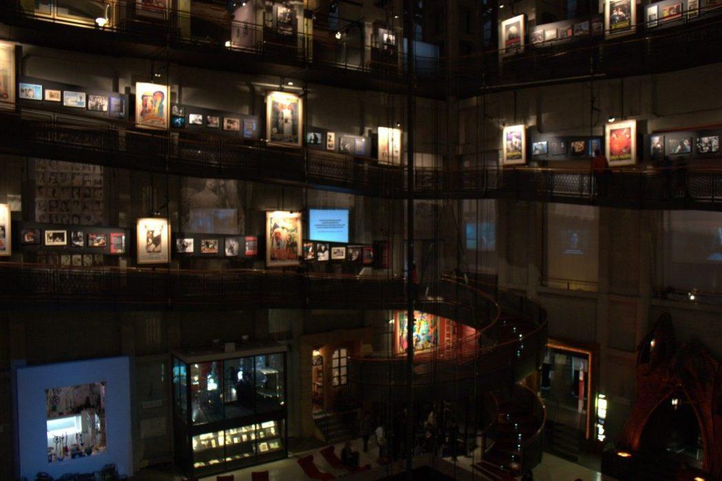 museo-nacional-cine-italiano1_6581111585_o