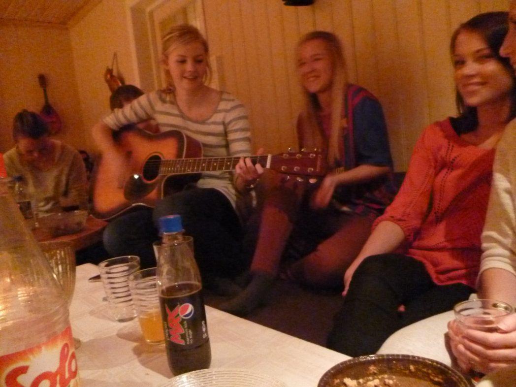 noruega-2012-6_7413290998_o