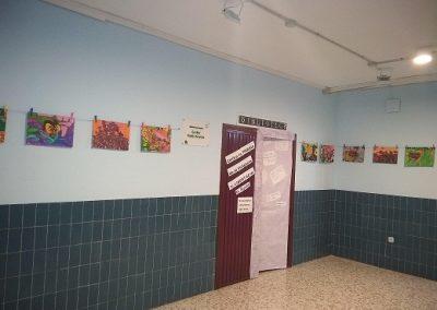 Creatividad 4