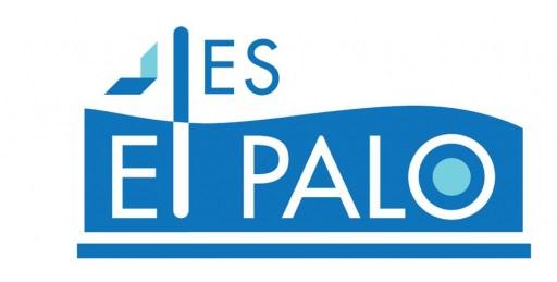 IES El Palo - Junta de Andalucia